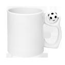 Chashka-belaya-s-futbolnym-myachom