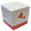 коробочка подароч
