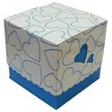подар коробочка